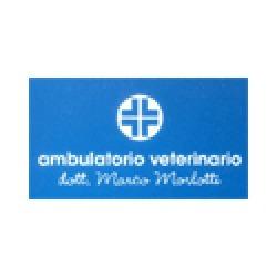 Marco Morlotti Ambulatorio Veterinario - Veterinaria - ambulatori e laboratori Valbrembo