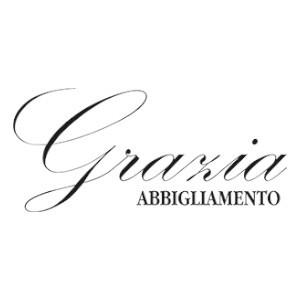 Grazia Abbigliamento - Abbigliamento - vendita al dettaglio Figino Serenza