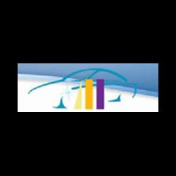 Autoricambi Beltrami - Autoaccessori - commercio Padenghe sul Garda