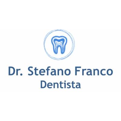 Dr. Stefano Franco Dentista