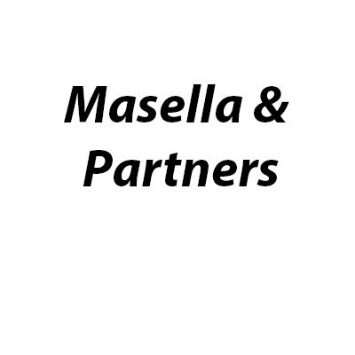 Masella & Partners - Consulenza commerciale e finanziaria Valmontone