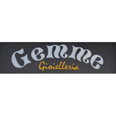 Gemme Gioielleria - Gioiellerie e oreficerie - vendita al dettaglio Sora