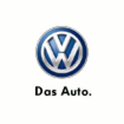 Volkscar Sas - Carrozzerie automobili Torino