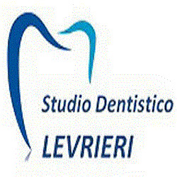 Studio Dentistico Dott. Simona Levrieri - Dentisti medici chirurghi ed odontoiatri Agnone