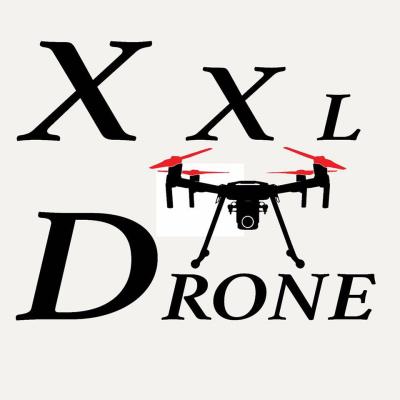 Xxl Drone - Lavori aerei ed elicotteristici Potenza