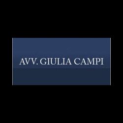 Campi Avv. Giulia - Avvocati - studi Livorno