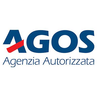 Agos Agenzia Autorizzata - Istituti finanziari Curti