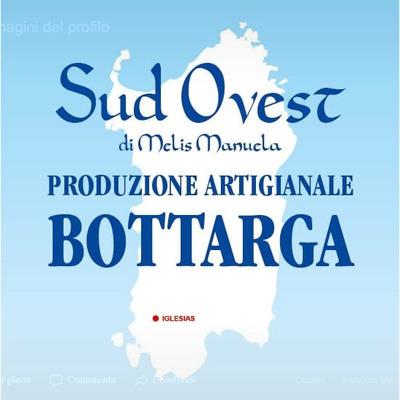 Sud Ovest Bottarga e Affumicati - Pesci freschi e surgelati - lavorazione e commercio Iglesias