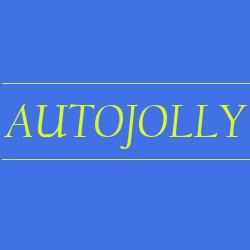 Autojolly - Automobili - commercio Argenta