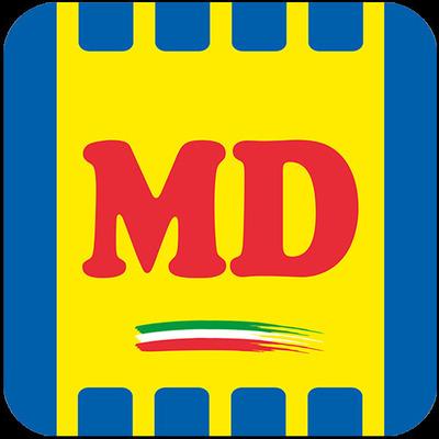 Supermercato MD - Alimentari - vendita al dettaglio Monfalcone