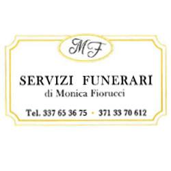 Agenzia Funebre Mf Servizi Funerari di Monica Fiorucci - Onoranze funebri Perugia