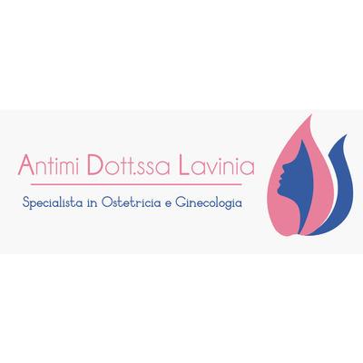 Antimi Dott.ssa Lavinia - Medici specialisti - ostetricia e ginecologia Olbia