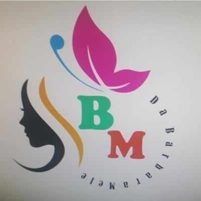 Forniture per Parrucchieri Profumerie ed Estetiste da Barbara - Articoli regalo - vendita al dettaglio Guspini