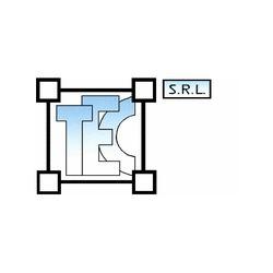 Tec Container - Containers - produzione, commercio e noleggio Genova