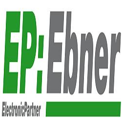 Ep Ebner