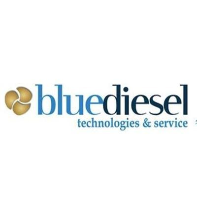 Blue Diesel - Nautica - equipaggiamenti Molfetta