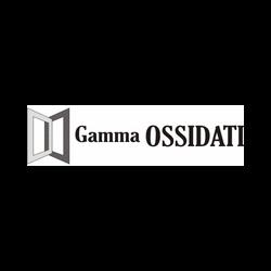 Gamma Ossidati - Serramenti ed infissi legno Torre Melissa