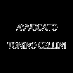 Cellini Avvocato Tonino - Avvocati - studi Martinsicuro