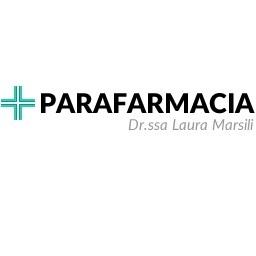 Parafarmacia Dr.ssa Laura Marsili - Parafarmacie Castiglione della Pescaia