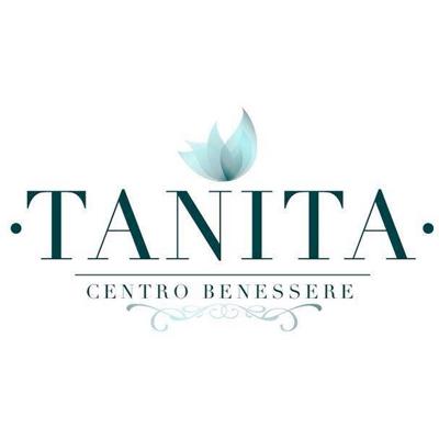 Tanita Centro Benessere - Istituti di bellezza Tortoreto