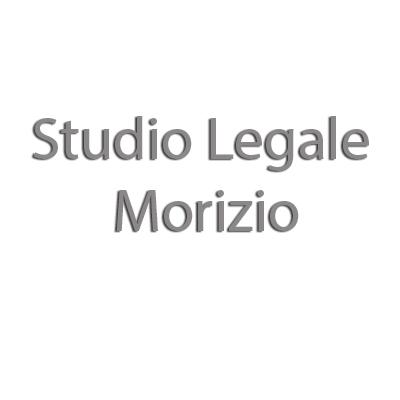 Studio Legale Morizio - Avvocati - studi Brugherio
