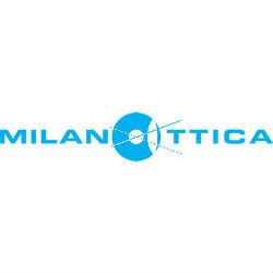 Ottica Milanottica - Ottica, lenti a contatto ed occhiali - vendita al dettaglio Castelfranco Veneto