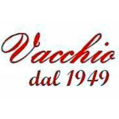Vacchio Argentatura - Argentatura, doratura, platinatura e rodiatura Roma