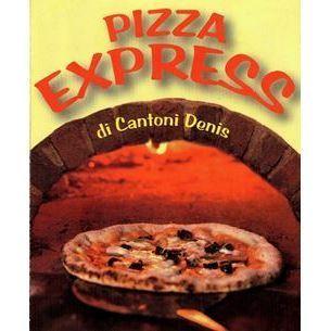 Pizza Express - Pizzerie Mantova