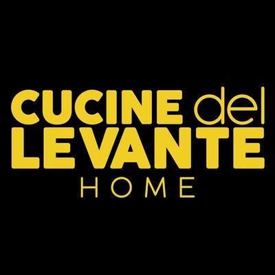 Cucine del Levante Home - Cucine componibili Bari