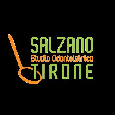 Studio Odontoiatrico Salzano Tirone - Dentisti medici chirurghi ed odontoiatri Cuneo