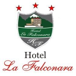 Hotel - Ristorante - Pizzeria La Falconara - Pizzerie Castrovillari