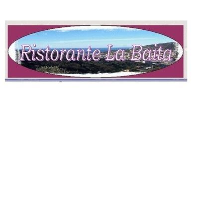 Osteria La Baita - Ristoranti - trattorie ed osterie Recco