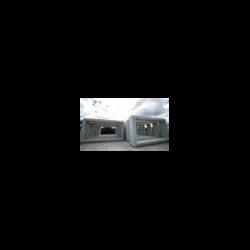 Jonica Cementi Armati - Cemento e calcestruzzo - manufatti Senise