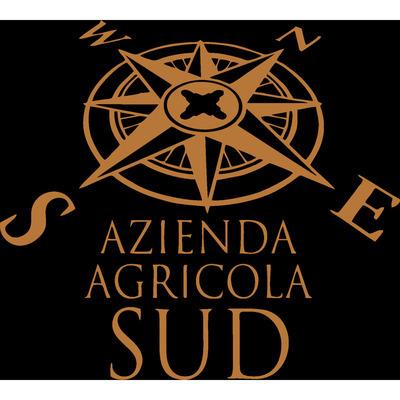 Azienda Agricola Sud - Aziende agricole Senise