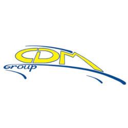 C.D.M. - Autofficine e centri assistenza Torino