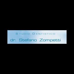 Studio Dentistico Zompetti Dr. Stefano - Dentisti medici chirurghi ed odontoiatri Castiglion Fiorentino
