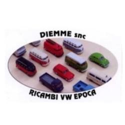 Diemme Ricambi - Ricambi e componenti auto - commercio Milano