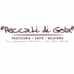 Peccati di Gola Pasticceria - Caffetteria - Gelateria - Pasticcerie e confetterie - vendita al dettaglio Rimini
