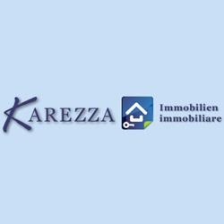 Immobiliare Karezza - Agenzie immobiliari Nova Levante