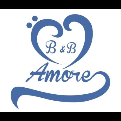 B & B AMORE - Bed & breakfast Vietri sul Mare