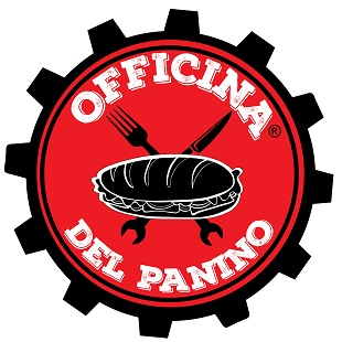 Officina Del Panino - Paninoteche Rimini