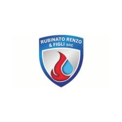 Rubinato Renzo e Figli Impianti Idrotermosanitari - Condizionamento aria impianti - installazione e manutenzione Santa Giustina in Colle