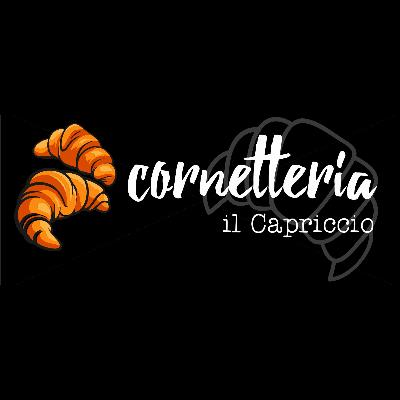 Cornetteria Il Capriccio di Mario De Giovanniello - Gelaterie Riccione