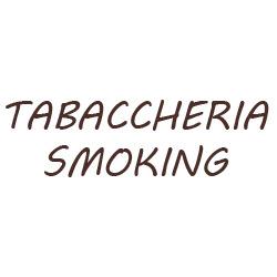 Tabaccheria Smoking - Tabaccherie Viterbo