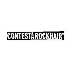 ContestaRockHair Tavarnuzze
