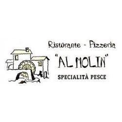 Ristorante Pizzeria al Molin - Ristoranti Alano di Piave