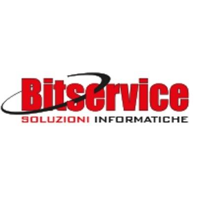 Bitservice - Informatica - consulenza e software Ravenna