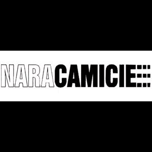 Nara Camicie - Camicie Busto Arsizio