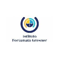 Istituto Fortunata Gresner - scuole dell'infanzia private Verona