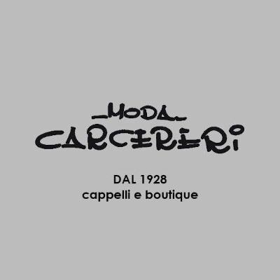 Cappelli Moda Carcereri - Abbigliamento alta moda e stilisti - boutiques Verona